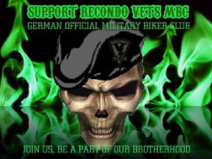 support recondo vet.jpg