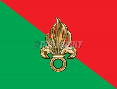 french foreign legion flag.jpeg
